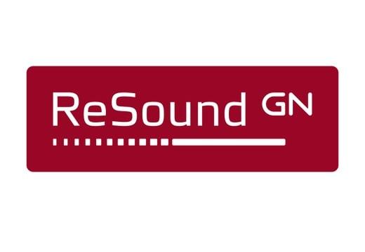 GNリサウンドの補聴器について、価格から評判まで徹底解説