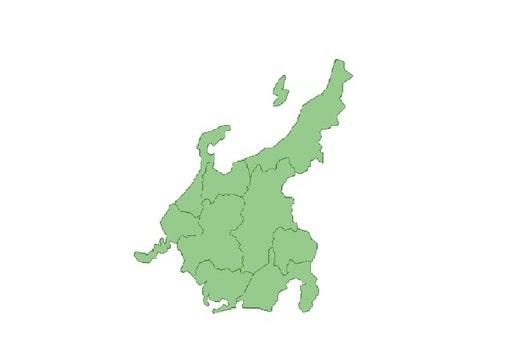 名古屋で訪問ができる補聴器専門店