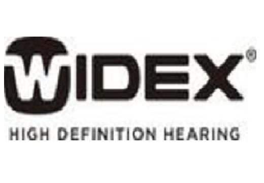 ワイデックスの補聴器は、業界最大の音の幅!?