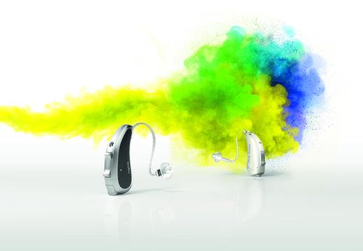 シーメンスの補聴器の機能、価格、製品、保証などご紹介!
