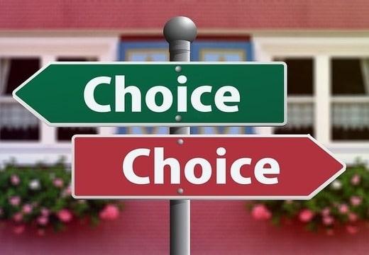 どの補聴器を選べば良いのかわからない、初心者のための選び方