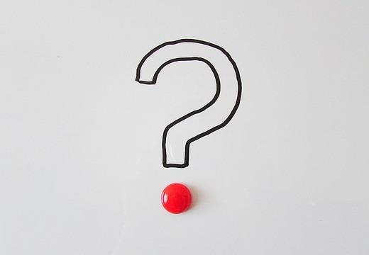 補聴器の口コミや評判、難聴、購入についてのQ&A
