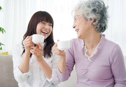 高齢者の補聴器について。価格や選び方、種類など徹底解説