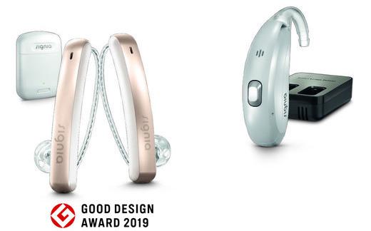 シーメンス補聴器の評価や口コミ|価格や特徴を徹底解説