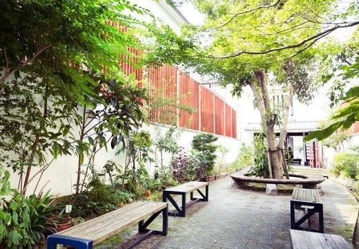 東京|補聴器購入の助成・補助金制度