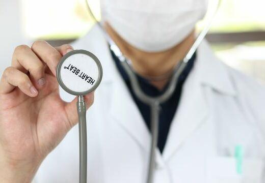 補聴器相談医とは、どんな人?